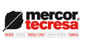 Mercor Tecresa