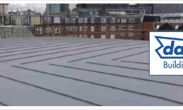 Nuevos sistemas adheridos que aportan un acabado estético en los edificios