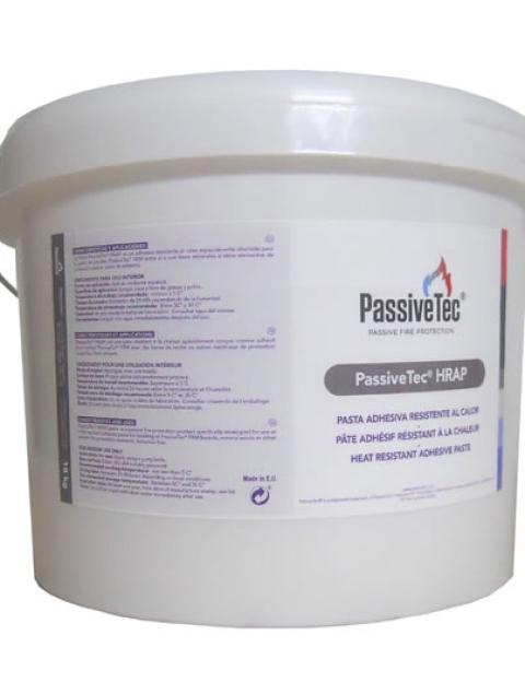 Adhesivo HRAP PassiveTec®