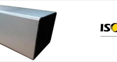 Climaver Star, producto seleccionado en la Galería de la Climatización